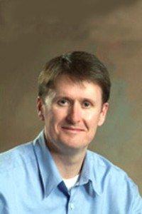 Charlie Brunson, MD   Moab Regional Hospital