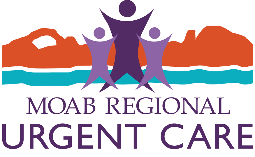 Urgent Care Grand Junction | Best Upcoming Cars Reviews